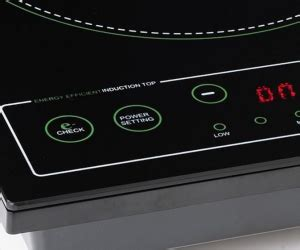 induction hob keeps beeping induction cooker beeping 28 images zojirushi np nvc10 green pan induction cooker prepare