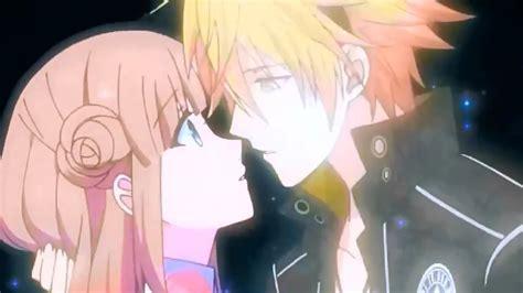 anime populer top 10 anime romance movies 6 hd wallpaper animewp com