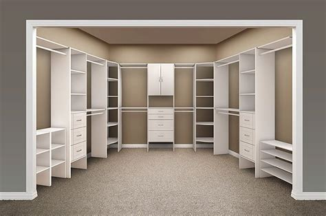 my 3 favorite diy closet systems master closet design