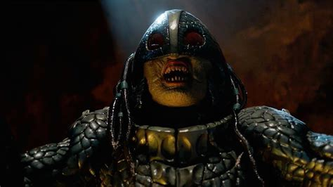 The Empress Of Mars empress of mars next time trailer doctor who series
