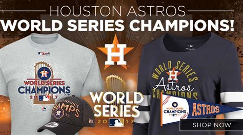 houston s team houston s title 2017 world chion astros books astros top dodgers to win world series chionship