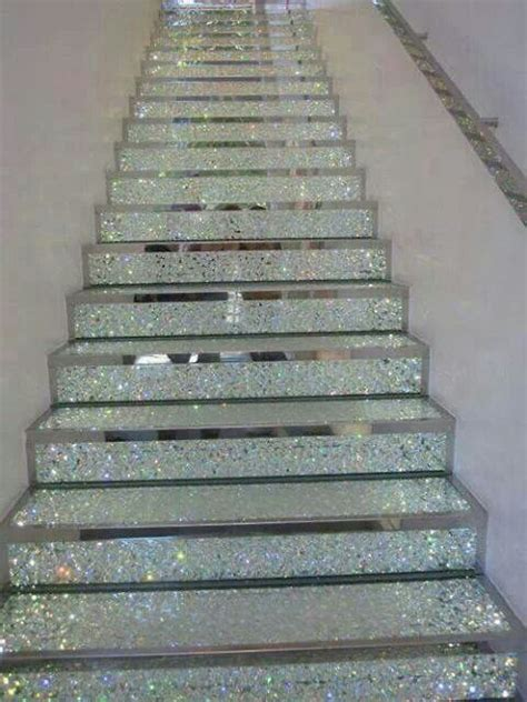 fancy staircase fancy stairs cool gadgets and other neat things pinterest