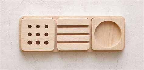 cool things for your desk 17 cool items for your desk on sale now the muse