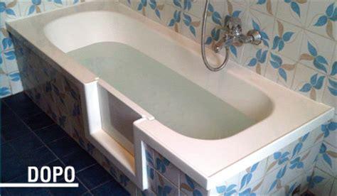 vasca da bagno con sportello prezzo 11 settembre 2013 il mondo di tecnologia mela
