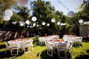 backyard birthday ideas for adults backyard ideas for adults backyard