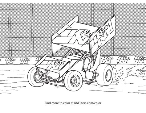 kn printable coloring pages  kids