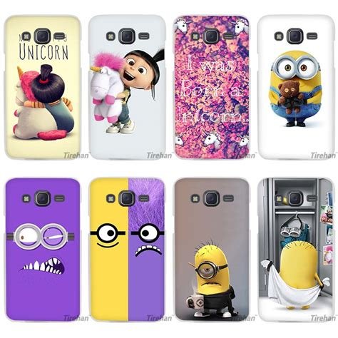 Casing Samsung J7 2016 Despicable Me Minion Catch Apple Logo In Dr Who buy wholesale agnes unicorn from china agnes