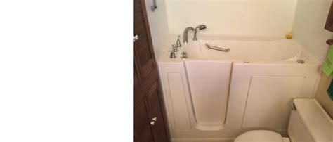 walk in bathtub company walk in tubs connecticut ct walk in tubs for seniors