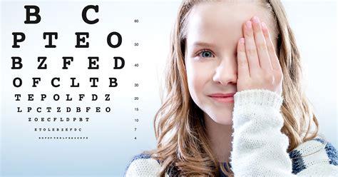 can my eyesight get better كيف تتطور عيوننا مع كل مرحلة عمرية