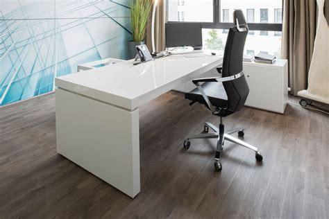 design schreibtisch chefzimmer schreibtisch praefectus minimalistischer