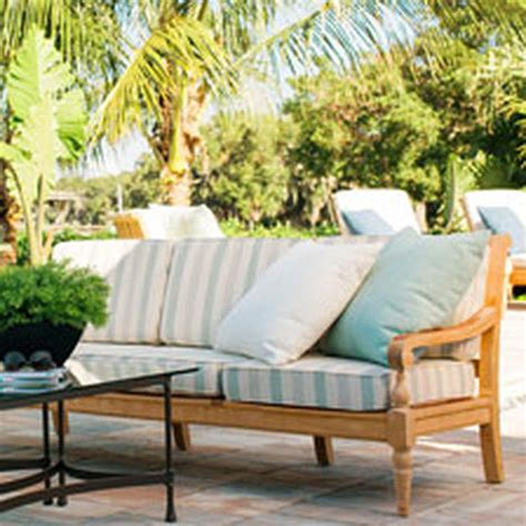 ethan allen patio furniture shop outdoor furniture outdoor furniture collections ethan allen
