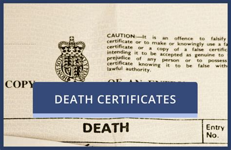 Birth Records Uk Uk Certificate Information