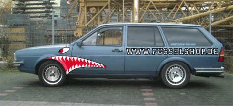 Auto Sticker Abmachen by Kfbomberstyle