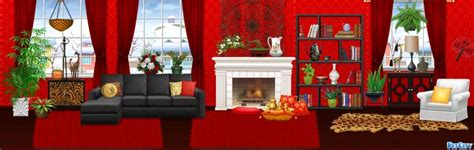 pet city living room living room pet city mansion