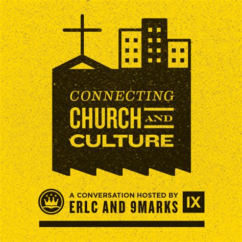 church discipline medicine for the 9marks journal books connecting church and culture with and