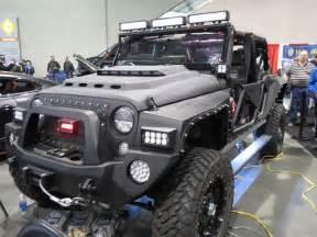 custom jeep flickr photo