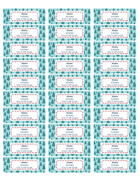 free template for labels 30 per sheet word template for labels 30 per sheet lt03978919 made by