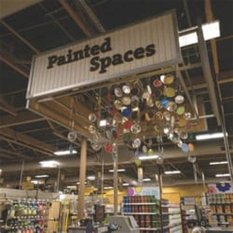 Plumbing Supply Chico Ca by Orchard Supply Hardware 67 Photos 81 Reviews