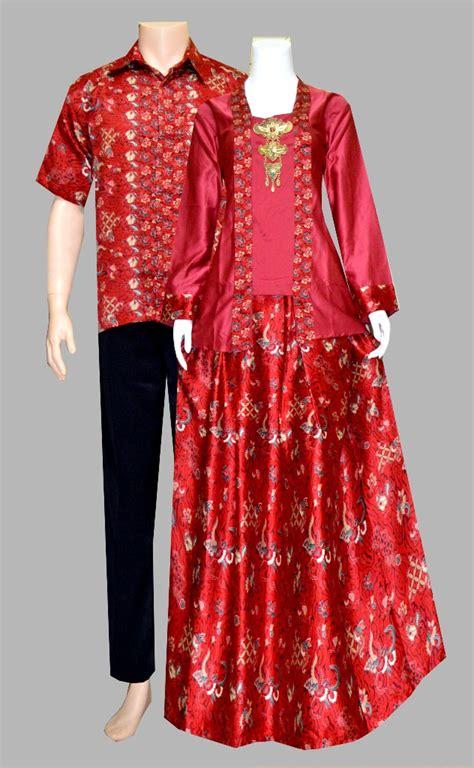 Sarimbit Dress Syaqila Velvet Batik jual sarimbit batik dress batik baju batik