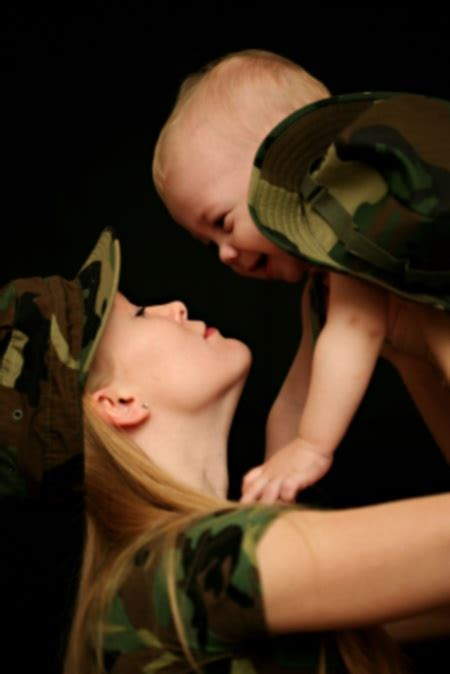 woman behind military breast feeding photo fired from job breastfeeding military mothers receive criticism