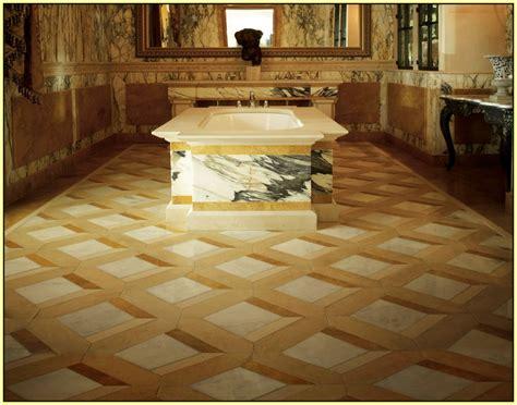 Granite Floor Tiles In The Philippines   Granite #442