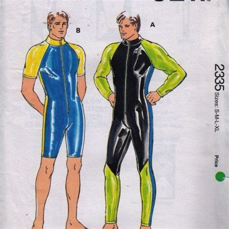 Diving 13 Raglan 9 best rubber suits images on diving suit