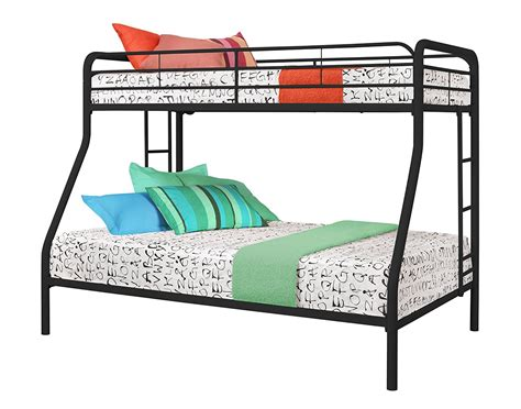 futon bunk bed big lots bunk beds big lots