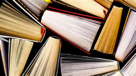 education books evidence will provide education solutions the centre for
