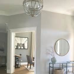 light blue gray interior paint best 25 behr paint ideas on pinterest behr paint colors