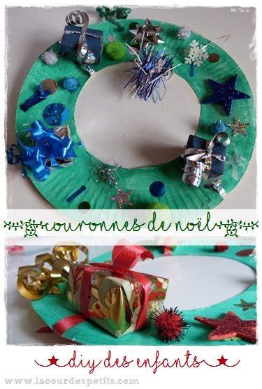 fabriquer des cadeaux de noel soi meme 3816 fabriquer des cadeaux de noel soi meme conseils idee