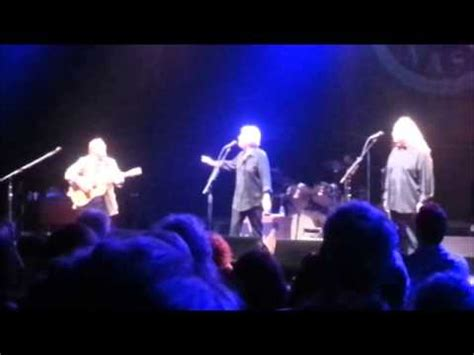 blue judy live 1 crosby stills and nash suite judy blue rock live
