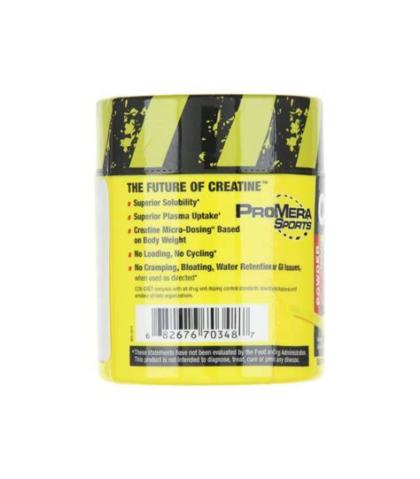 creatine dosing con creatine micro dosing powder pineapple 1 7 ounce
