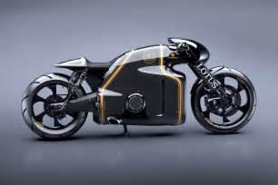 Lotus C 01 Price Lotus C 01 Motorcycle 187 Ridergroups
