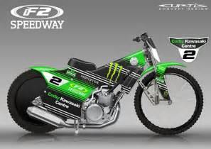 Motocross Bikes Used » Home Design 2017