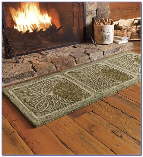 proof hearth rugs hearth rugs resistant uk page home design ideas galleries home design ideas guide