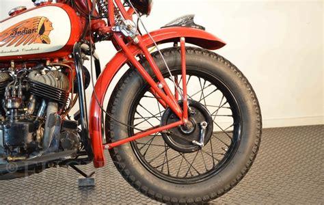 Bike Scout 24 Motorrad by Fuchs Motorrad Bikes Indian Scout 741b