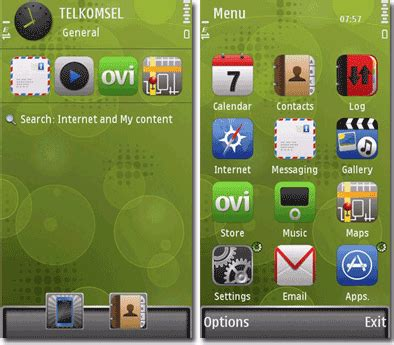 themes for android browser download uc browser 8 5 for nokia 5530 loadfreewellness