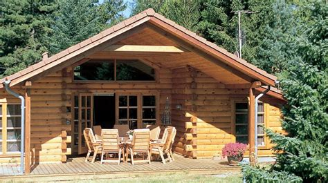 lake cabin kits 50 best smaller lake cabin plans images on pinterest