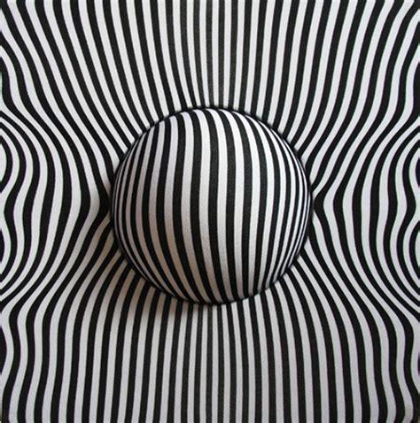 Optische Illusies En Gezichtsbedrog Fantastische Illusies Optical Illusion Line And Color With Pic