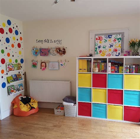 kids bedroom storage storage ideas for a shared kids bedroom family fever