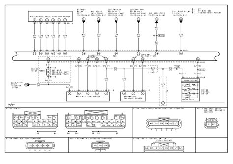 2004 isuzu npr air conditioning wiring diagram 2004