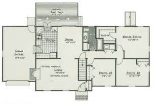 Homes architecture house plans click for details modern house design