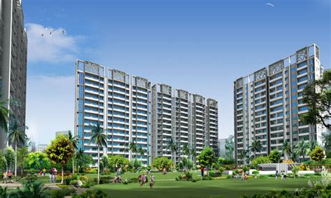 buying houses in india nri s faq to buying property in india shriya properties