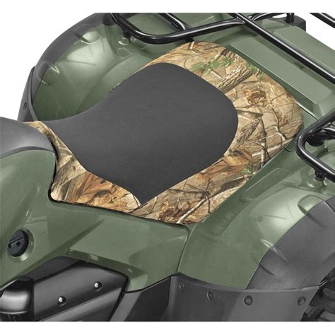 utv seat covers atv deluxe seat cover babbitts