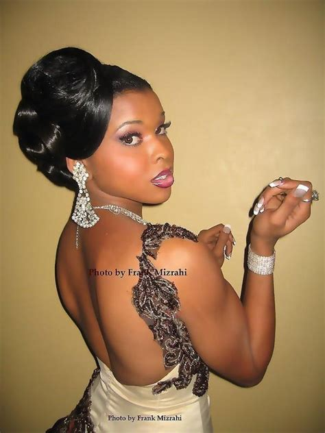 what hair exrensions do amiyah scott wear 17 best images about flawless hair buns updo s on
