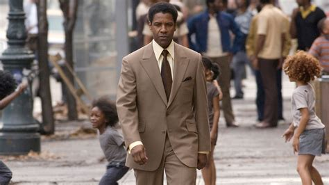 film gangster denzel washington can you guess what movies these denzel washington