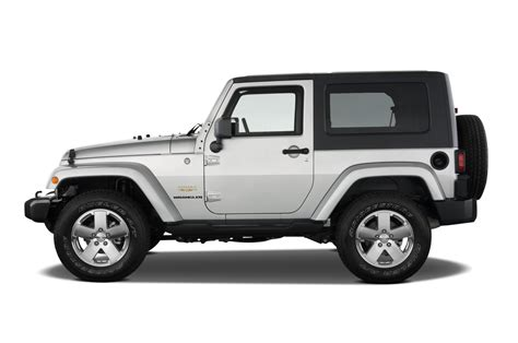automatic jeep 2010 jeep wrangler recalled due to automatic transmission