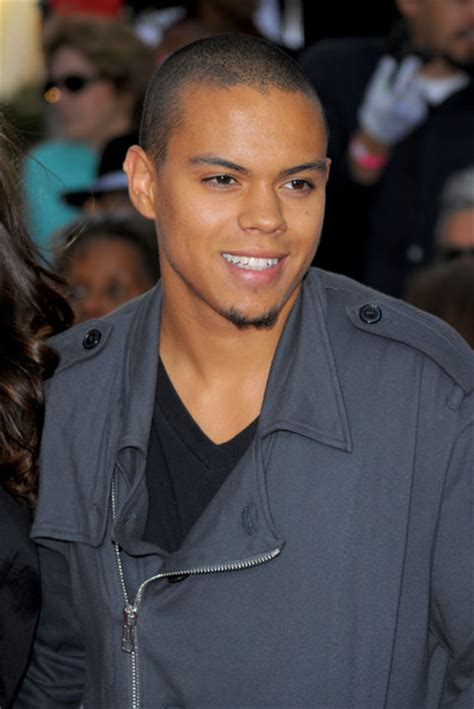 evan ross miami evan ross and t i