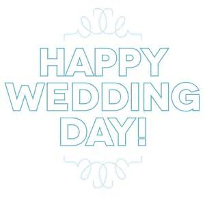 happy wedding day fotolip com rich image and wallpaper