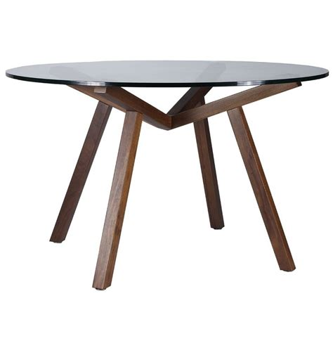 Matt Blatt Dining Table 1000 Ideas About Glass Dining Table On Dining Furniture Modern Dining Table And